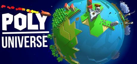 Poly Universe Game Free Download Torrent