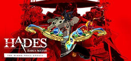 Hades Game Free Download Torrent