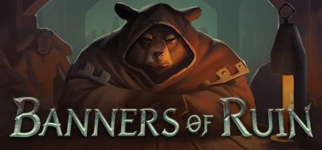 Banners of Ruin Game Free Download Torrent