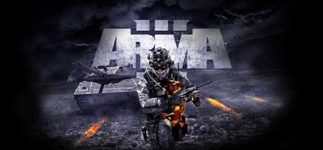 Arma 3 Game Free Download Torrent