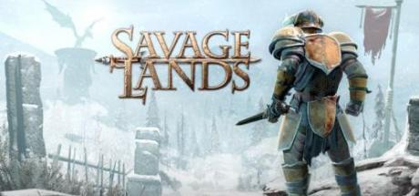 Savage Lands Game Free Download Torrent