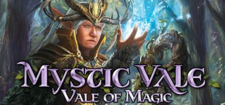 Mystic Vale Game Free Download Torrent