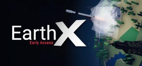 EarthX Game Free Download Torrent