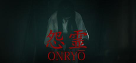 Onryo Game Free Download Torrent