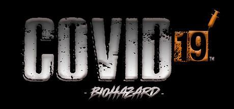 COVID 19 BIOHAZARD Game Free Download Torrent