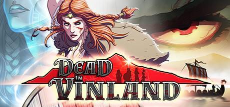 Dead In Vinland Game Free Download Torrent
