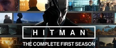 Hitman The Complete First Season torrent download v1 14 3 +