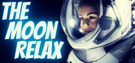 The Moon Relax Game Free Download Torrent