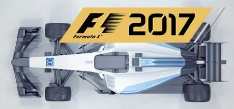 F1 2017 Game Free Download Torrent