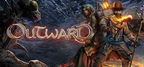 Outward Game Free Download Torrent