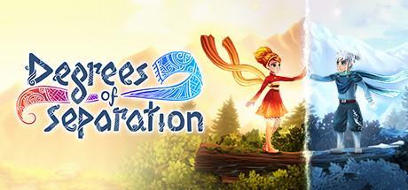 Degrees of Separation Game Free Download Torrent