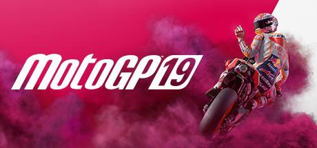 MotoGP 19 Game Free Download Torrent