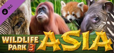 Wildlife Park 3 Asia Game Free Download Torrent