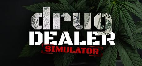 Drug Dealer Simulator Game Free Download Torrent