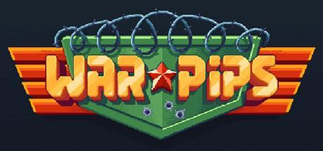 Warpips Game Free Download Torrent