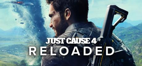 Just Cause 4 Game Free Download Torrent
