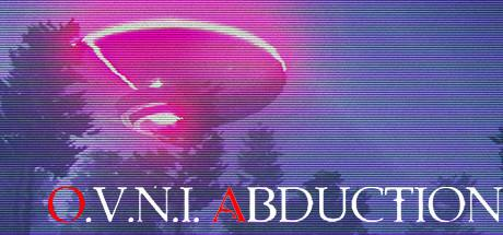 OVNI Abduction Game Free Download Torrent