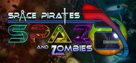 Space Pirates And Zombies 2 Game Free Download Torrent