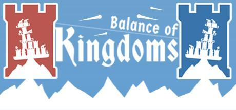 Balance of Kingdoms Game Free Download Torrent