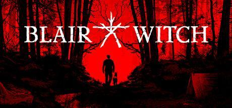 Blair Witch Game Free Download Torrent