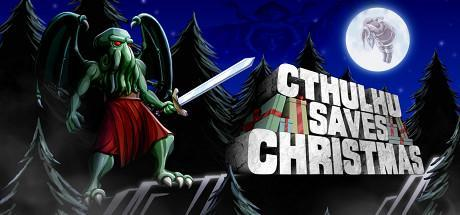 Cthulhu Saves Christmas Game Free Download Torrent