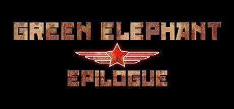Green Elephant Epilogue Game Free Download Torrent
