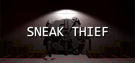Sneak Thief Game Free Download Torrent