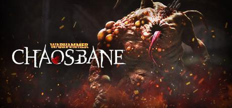 Warhammer Chaosbane Game Free Download Torrent