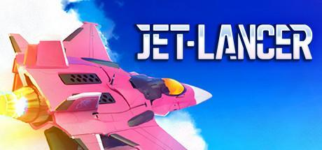 Jet Lancer Game Free Download Torrent
