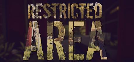 Restricted Area Game Free Download Torrent