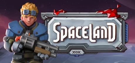 Spaceland Game Free Download Torrent