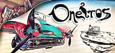 Oneiros Game Free Download Torrent
