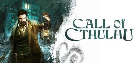 Call of Cthulhu Game Free Download Torrent