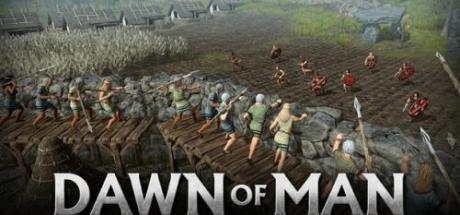 Dawn Of Man Combat Game Free Download Torrent