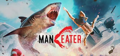 Maneater Game Free Download Torrent
