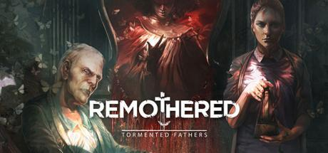 Remothered Tormented Fathers Game Free Download Torrent