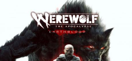 Werewolf The Apocalypse Earthblood Game Free Download Torrent
