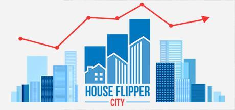 House Flipper City Game Free Download Torrent
