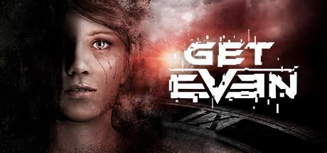 Get Even Game Free Download Torrent