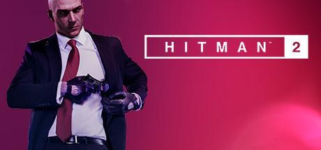 Hitman 2 Game Free Download Torrent