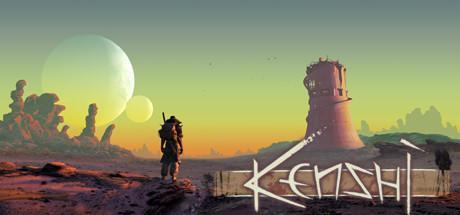 Kenshi Game Free Download Torrent
