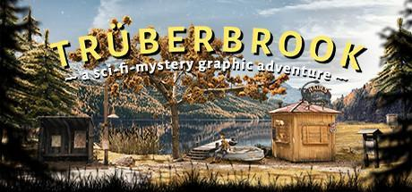 Truberbrook Game Free Download Torrent