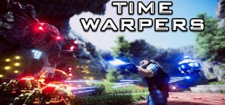 Time Warpers Game Free Download Torrent
