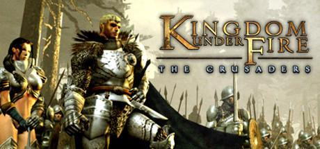 Kingdom Under Fire The Crusaders Game Free Download Torrent