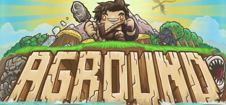 Aground Game Free Download Torrent