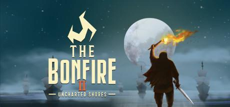The Bonfire 2 Uncharted Shores Game Free Download Torrent