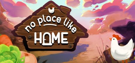 No Place Like Home Game Free Download Torrent