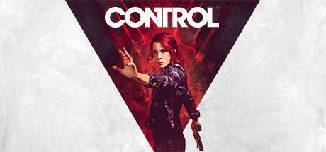 Control Game Free Download Torrent