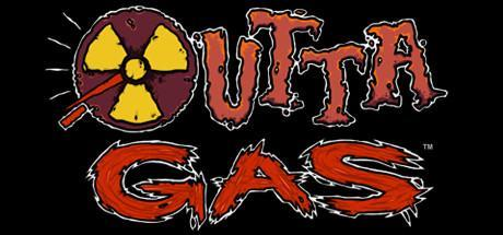 Outta Gas Game Free Download Torrent