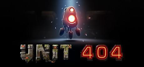 Unit 404 Game Free Download Torrent